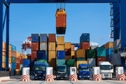 همکاری 8 میلیون یورویی برای توسعه استراتژی صادرات/تقویت بخش خصوصی تنها راهکار عبور از کمند تحریم ها