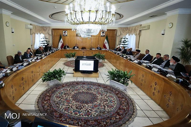 تصویب آییننامه جدید درباره بیمه اجباری در دولت
