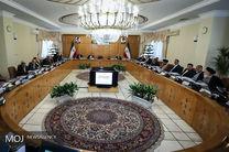 وزرای پیشنهادی دولت دوازدهم مشخص شدند/ ترمیم کابینه دولت یازدهم با 9 وزیر جدید