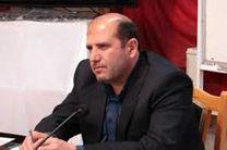 طرح ترویج فرهنگ شهادت در مدارس مازندران بسیار مهم است