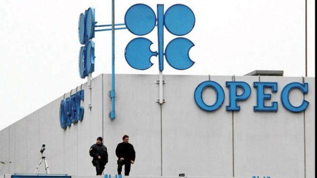 اوپک ۳۲۰ میلیون دلار بودجه توسعه تصویب کرد
