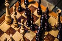 تیم شطرنج ایران قهرمان مسابقات مدارس آسیا شد