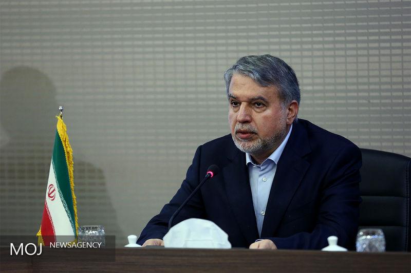 تشریح اقدامات دولت در حوزه زبان فارسی
