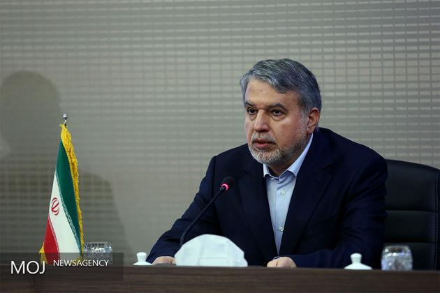 فرمایشات رهبر معظم انقلاب فصل الخطاب امور در وزارت ارشاد است