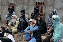 آمریکا نام رهبران طالبان را از لیست سیاه حذف کند