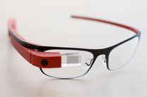 عینک گوگل به ساخت هواپیما کمک می کند