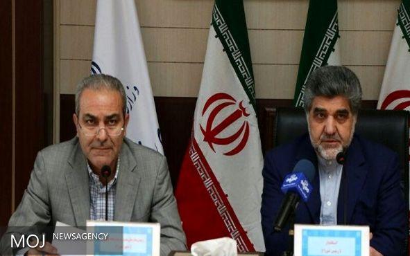 ۳۷ هزار واحد فعال صنعتی در کشور / تهران ۴۰۰۰ واحد صنعتی فعال دارد