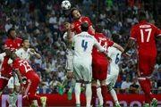 ساعت بازی بایرن مونیخ و رئال مادرید مشخص شد