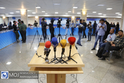 جزئیات پنجمین روز ثبت نام از داوطلبان انتخابات مجلس