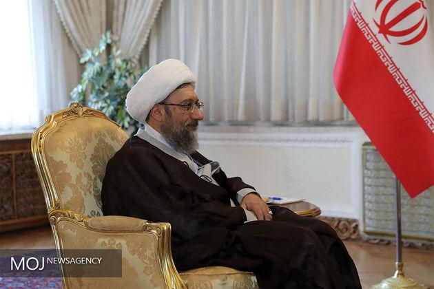 اظهارات منافقانه بن سلمان در خصوص رژیم صهیونیستی خیانت به مسلمانان است