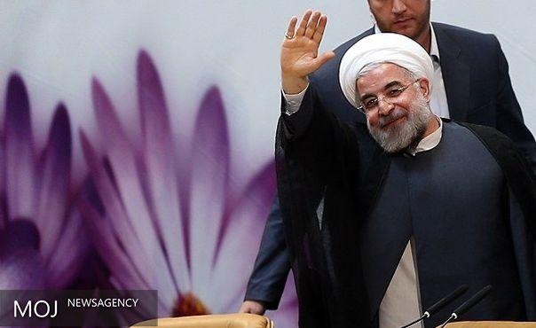 بررسی وعده های دولت روحانی؛ ۱۱۰۰ روز از قول و قرارها گذشت!