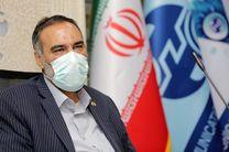 بهبود 30 درصدی شاخصهای کیفی شبکه شرکت مخابرات ایران
