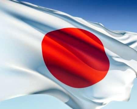 توکیو از درگیری نظامی میان دو کره در بیم است