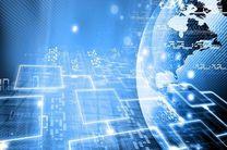 افزایش پهنای باند همراه اول در شهرستان کاشان