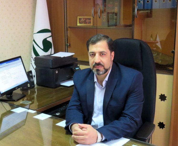کاهش 2 درصدی تولید پسماند نسبت به سال گذشته در اصفهان