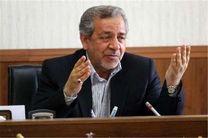 اعتبارات عمرانی سال آینده استان اصفهان ۱۰۰ درصد افزایش مییابد