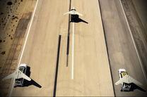 نیروی هوافضای سپاه صاحب بزرگترین ناوگان پهپاد بمب افکن تهاجمی منطقه شد
