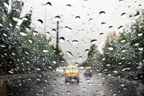 هرمزگانی ها هفته بارانی پیش رو دارند