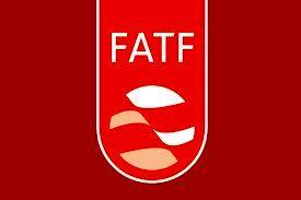 از تصمیم FATF راضی نیستیم ولی آن را گامی رو به جلو می دانیم