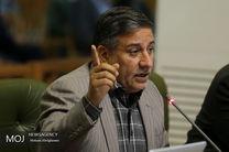 بخشنامه های مغایر طرح تفصیلی تهران هنوز ملاک عمل است