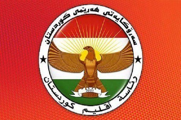 سفر هیأتی از اقلیم کردستان به بغداد برای گفتگو با مقامات عراق