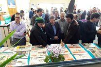 رسانه های کردی ریل قطار توسعه مناطق کردنشین هستند