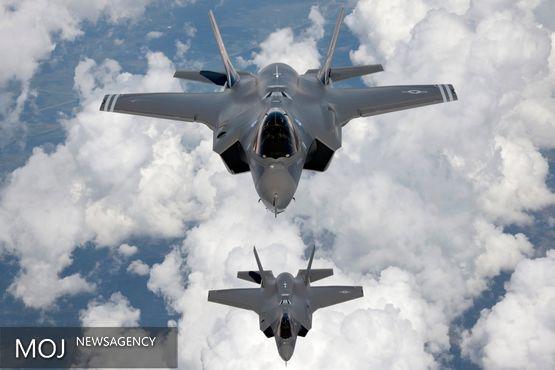 آمریکا در خاک سوریه منطقه ممنوعه پرواز ایجاد کرده است