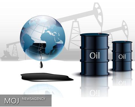 دوران ریاضت شرکتهای نفتی ادامه مییابد