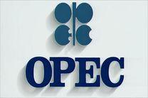 سرپرست جدید امور اوپک وزارت نفت منصوب شد