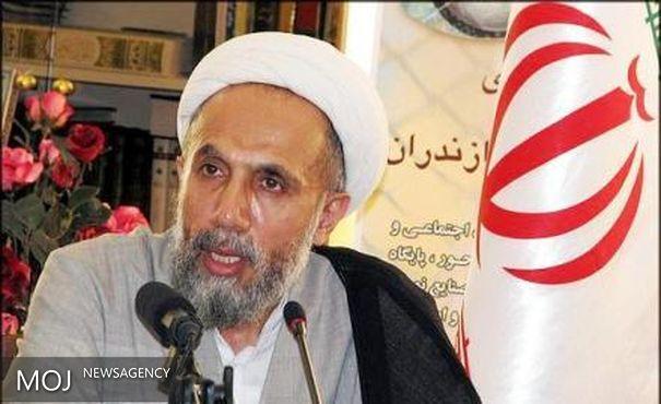 فیش های نجومی حقوق برخی مدیران زیبنده نظام اسلامی نیست