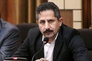 آغاز طرح جابجایی ۲۰۰۰ واحد شهرک جوانان تبریز از هشتم اردیبهشت