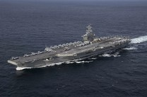 هشدار ارتش چین به آمریکا