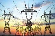 فاینانس روسیه برای پروژه های برق حرارتی گشایش یافته است