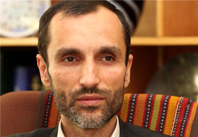 زمان برگزاری سومین جلسه دادگاه حمید بقایی مشخص شد