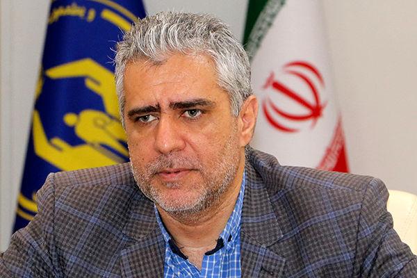 پرداخت بیش از 14 میلیارد تومان جهت بیمه تامین اجتماعی مددجویان کمیته امداد در اصفهان