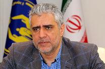 پرداخت بیش از ۸۶ میلیارد تومان کمک معیشت ماهیانه به مددجویان کمیته امداد در اصفهان