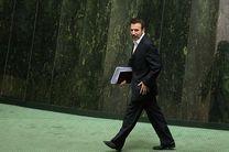 دستور وزیر ارتباطات برای پیگیری منشأ ارسال پیامک تهدیدآمیز به ۷۰۰ خبرنگار