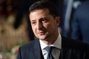 Ukraine Will not interfere in Trump's impeachment probe