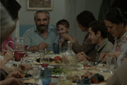 فیلم سینمایی «یه وا» از تماشاگران جشنواره ایتالیایی جایزه گرفت