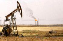 جزئیات حمله تروریستی به تاسیسات نفت و گاز سوریه