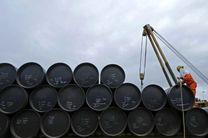 نفت خام سنگین ایران به مرز بشکه ای 50 دلار نزدیک شد