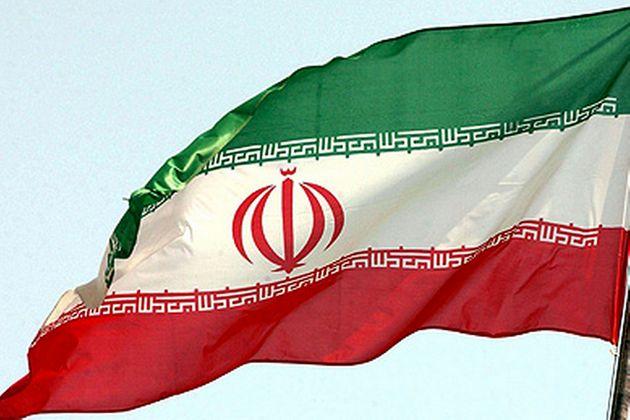 مصر درباره مناسبات ایران و کشورهای عرب حاشیه چه گفت