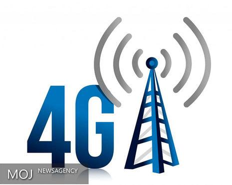 پای ۴G به اپراتورهای مجازی استرالیا باز شد