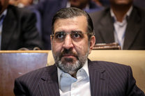 دبیرکل حزب ندای ایرانیان به زمین لرزه در غرب کشور واکنش نشان داد