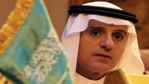 ادعای وزیر خارجه عربستان مبنی بر دخالت ایران در یمن