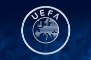 هیچ کدام از محلهای برگزاری بازی های یورو ۲۰۲۰ تغییر نخواهند کرد