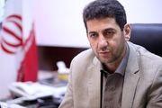 اجرای موفق سامانه داشبورد مدیریتی در راه و شهرسازی استان اصفهان