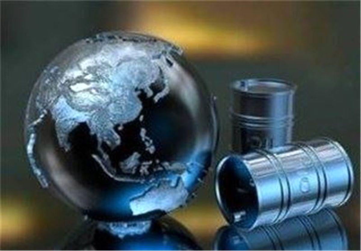 بهبود تقاضای جهانی نفت خام تا اواخر سال ۲۰۲۱ رخ نمی دهد