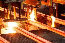 محدودیت های دولتی به مشکلات صادرات فولاد دامن زده است