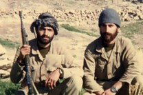 2 شهید تازه تفحص شده مازندرانی شناسایی شدند
